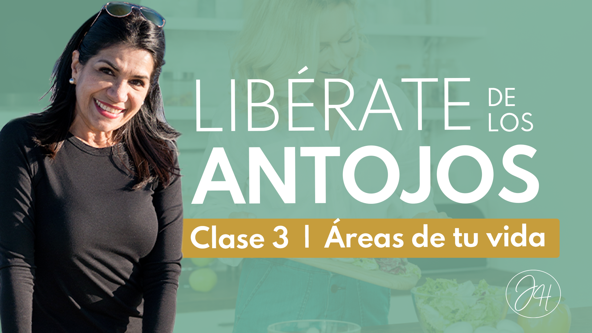 COVER - CLASE 3